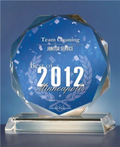 sl_team_cleaning_award